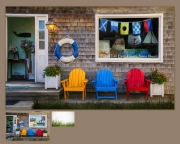 Closing Time in Kennebunkport (2018) - 81