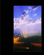 Sicilian Sunrise (2008)