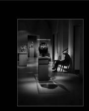 Empty Vessels (2008)